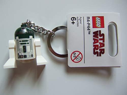 LEGO Star Wars: R4-P44 Astromech Droid Llavero