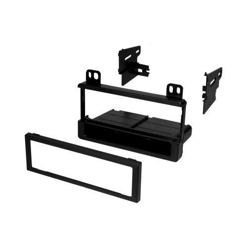 Car Audio & Video Dash Mounting Kits