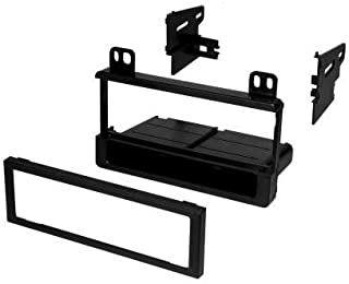 Mounting Kit-FMK550 for 1995-2011 Ford/Lincoln/Mazda/Mercury