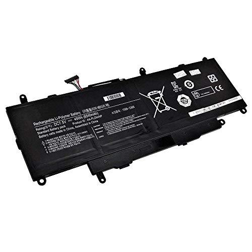 |_Empfohlen_| 7.5V 49Wh 6540mAh AA-PLZN4NP Laptop Akku für Samsung ATIV PRO XE700T1C XQ700T1C-A52 XE700T1A 1588-3366 Tablet
