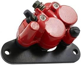 Motowell-Magnet RS Bremssattel//Bremszange vorne