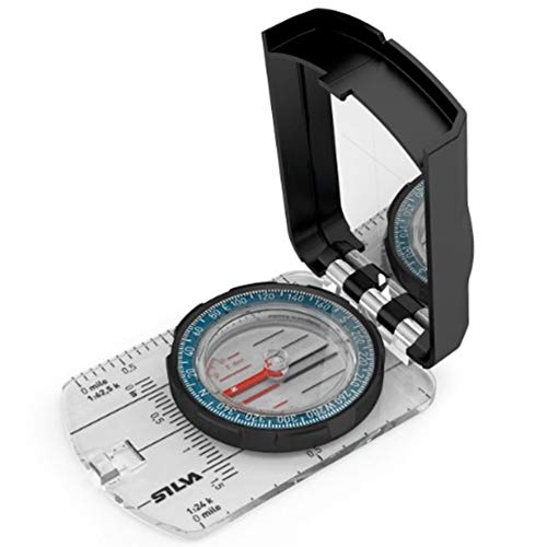 Silva Guide 2.0 Compass