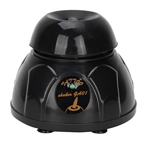 5200 U/min Shaker Elektrischer Mini-Shaker, Salonmischer, Tattoo-Tinten Nagellack für Farben(European regulations)