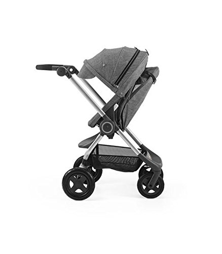 Product Image of the Scoot By Stokke