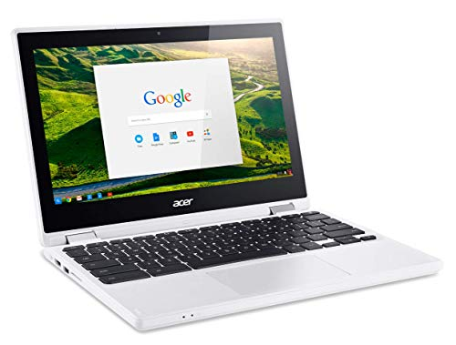 Acer Chromebook R 11 CB5-132T-C4LB 29,5 cm 11,6 Zoll HD IPS 360° Bild 2*