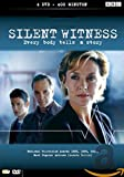 SILENT WITNESS - Series 7 (2003) (import)