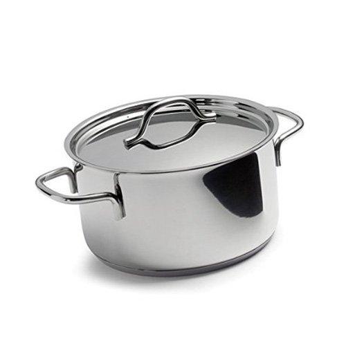 BK-Cookware Marmite ProfiLine (20,00 cm, 3,10 L)