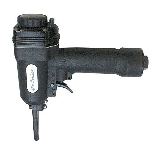 AIR LOCKER ap700 professional Punch Nailer/Nail Remover (AP700 With DAP700 Piston Driver Assembly)