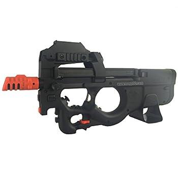 xbox one guns