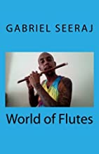 World of Flutes