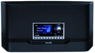 Sirius SUBX3C Premium Sound System