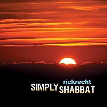 Simply Shabbat