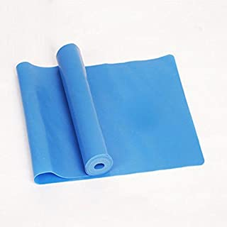 Training Sport Strength Training Personal Trainer Exercise Blue