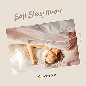 Calming Sleep