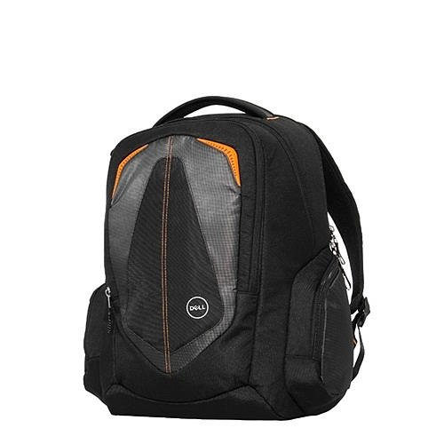 Dell Adventure Backpack for 17-Inch Laptop (VDPX7)