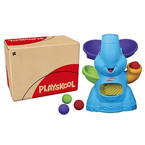 Playskool- Juguete para bebés, Color (31943)