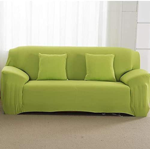 New item Slipcovers Elastic Stretch Non-Slip High order Couch pet Sofa Cover L