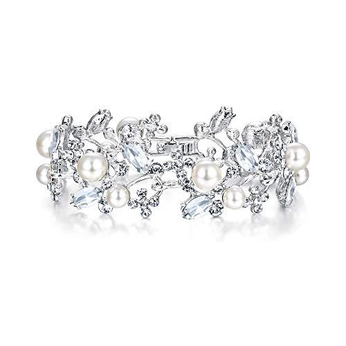 etsy bracelets - 9