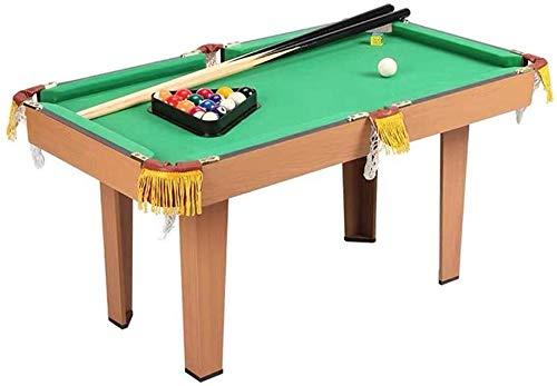 Tiza para Snooker Tiza de Billar Accesorios de Billar 12pcs