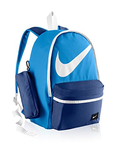Nike Young Athletes Halfday kinderrugzak