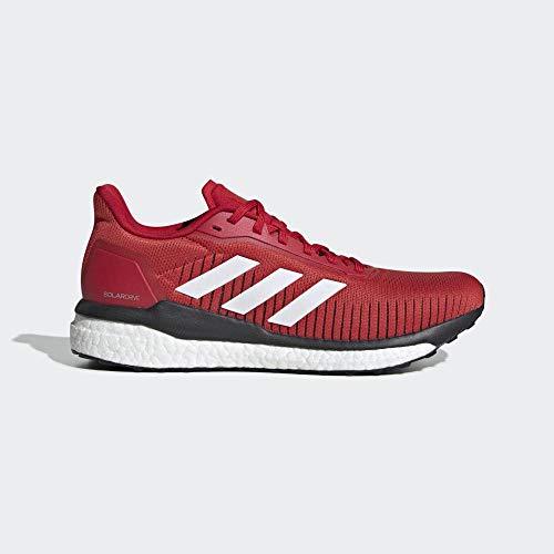 Adidas Solar Drive 19 Zapatillas para Correr - AW19-44.7