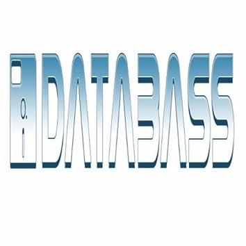 DJ Omega Classics Part 2