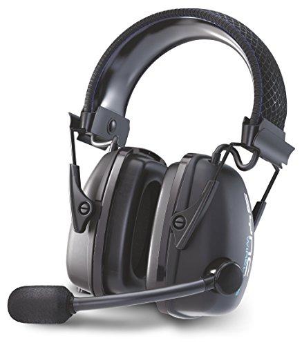 Honeywell 1034510Kapselgehörschutz mit Bluetooth