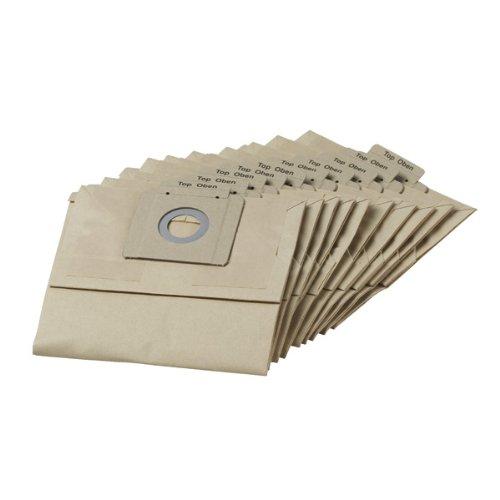 Kärcher Staubtüten (5 Stück) NT 360 Eco Xpert, 6.907-011.0