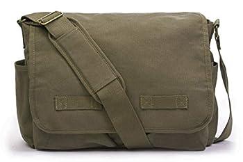 Best supernatural messenger bags Reviews