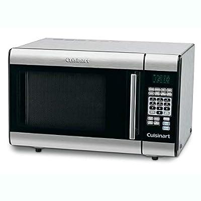 Cuisinart CMW-100FR Microwave