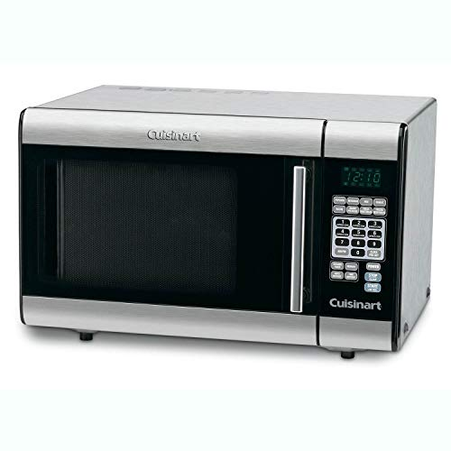 Best Buy! Cuisinart CMW-100FR Microwave