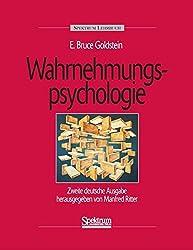 Psychologiestudium Berlin