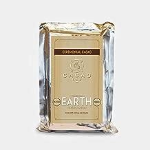 Cacao Lab - Ceremonial Grade Theobroma Cacao (earth, 35.28)