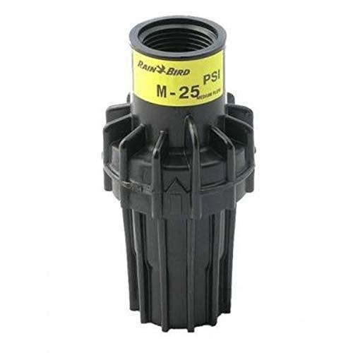 Rain Bird Reductor de presión/Reductor Presión 3/4 X 3/4 IG psi-m15