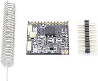 1pc ESP8266 WIFI Funkmodul Transceiver Modul ESP-01 Mit 1MB Flash DC