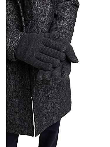 ESPRIT Handschuhe mit 3M™Thinsulate™-Füllung