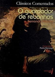 Guardador De Rebanhos