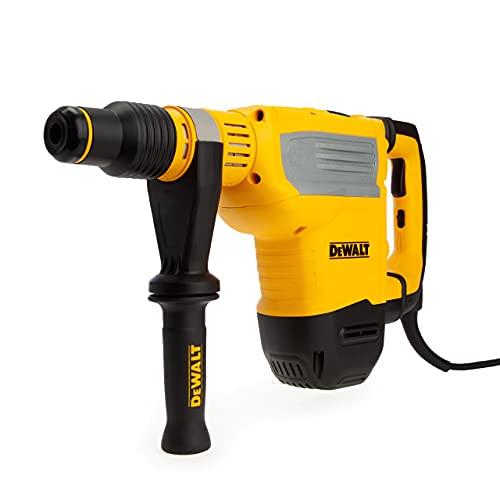 DEWALT DEWD25614KL Hammer Drill