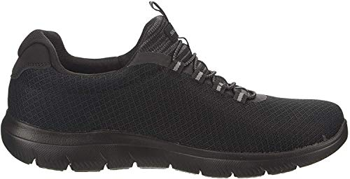 Skechers Summits, Zapatillas sin Cordones