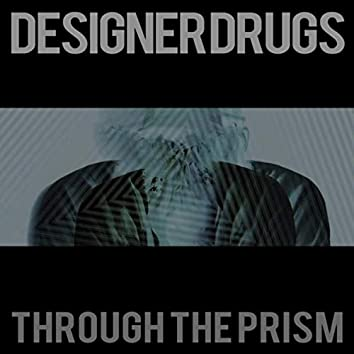 Through The Prism (Remixes)