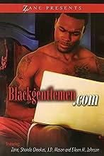 Blackgentlemen.com