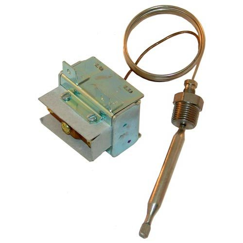 JADE 8800000023 OP specialty shop Safety Thermostat Max 88% OFF
