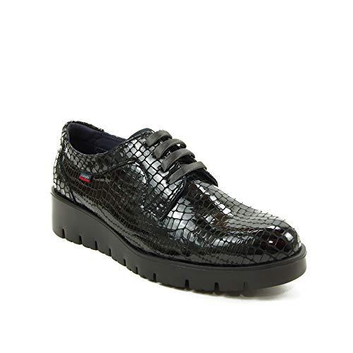 CALLAGHAN - Zapato Casual 89844 para: Mujer Color: Negro Talla: 37