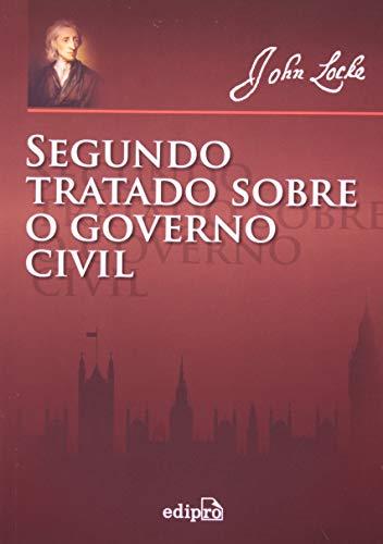 Segundo tratado sobre o governo civil