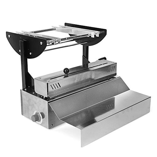 Review Autoclave Sterilization And Sealing Machine, Mobile Phone Sealing Machine, Mobile Phone Bag S...