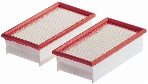 Festool 454869 - Filtro principal Longlife Longlife-HF-CT/2