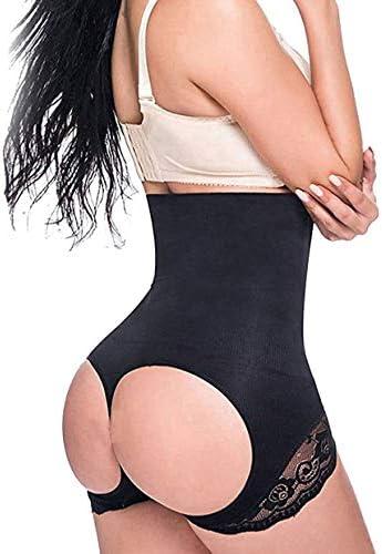 Cheap butt lifters _image3