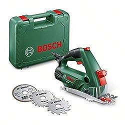 Bosch PKS 16 Multi-Handkreissäge