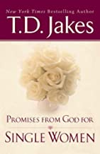 Best td jakes scripture for today Reviews