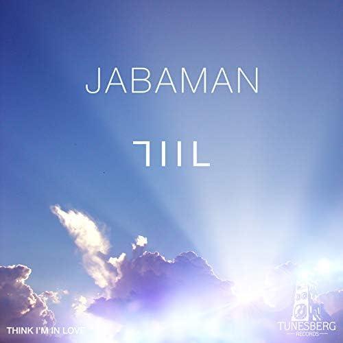 Jabaman